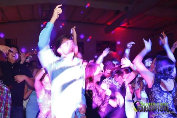 lanier-county-high-school-homecoming-dance-2016-dj-services-85