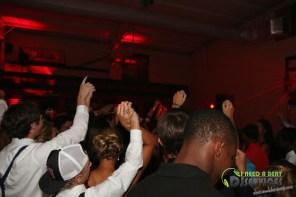 lanier-county-high-school-homecoming-dance-2016-dj-services-88