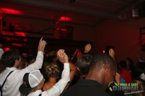 lanier-county-high-school-homecoming-dance-2016-dj-services-88
