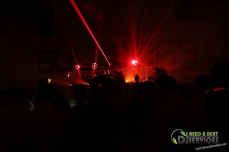 lanier-county-high-school-homecoming-dance-2016-dj-services-92