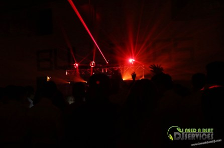 lanier-county-high-school-homecoming-dance-2016-dj-services-92