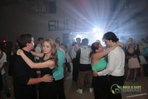 Lanier County High School Homecoming Dance DJ Services (103)