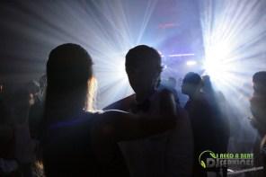 Lanier County High School Homecoming Dance DJ Services (107)