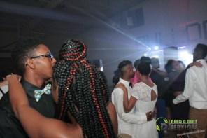 Lanier County High School Homecoming Dance DJ Services (109)