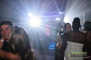 Lanier County High School Homecoming Dance DJ Services (111)