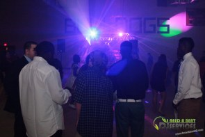 Lanier County High School Homecoming Dance DJ Services (14)