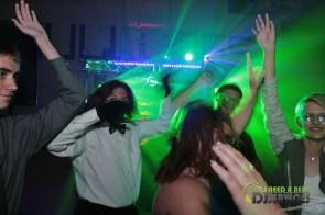 Lanier County High School Homecoming Dance DJ Services (36)