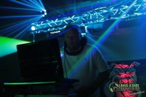 Lanier County High School Homecoming Dance DJ Services (52)