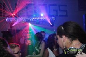 Lanier County High School Homecoming Dance DJ Services (60)