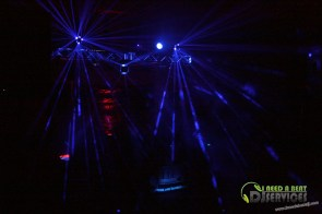 Lanier County High School Homecoming Dance DJ Services (7)