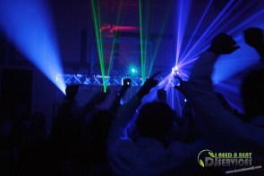 Lanier County High School Homecoming Dance DJ Services (71)