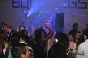 Lanier County High School Homecoming Dance DJ Services (74)