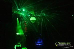 Lanier County High School Homecoming Dance DJ Services (8)