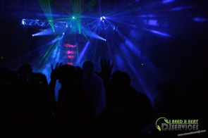 Lanier County High School Homecoming Dance DJ Services (81)