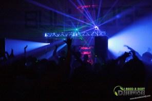 Lanier County High School Homecoming Dance DJ Services (85)
