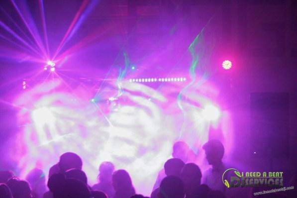 Lanier County High School Homecoming Dance DJ Services (90)