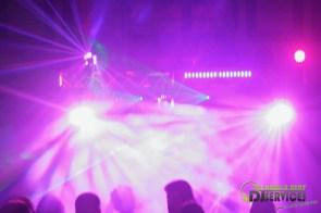 Lanier County High School Homecoming Dance DJ Services (93)