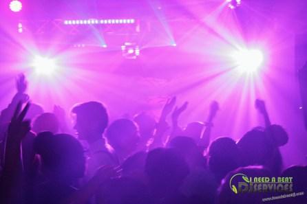 Lanier County High School Homecoming Dance DJ Services (95)