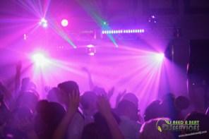 Lanier County High School Homecoming Dance DJ Services (96)