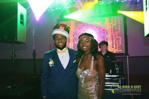 Lanier County High School Prom 2018 (100)