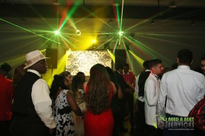 Lanier County High School Prom 2018 (16)