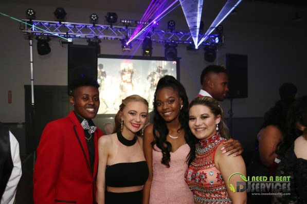 Lanier County High School Prom 2018 (23)