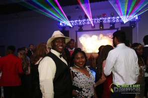 Lanier County High School Prom 2018 (24)