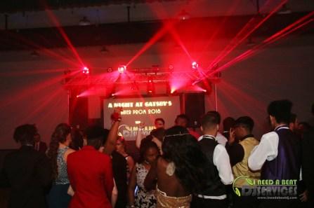 Lanier County High School Prom 2018 (26)