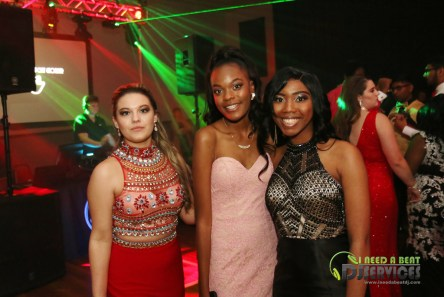 Lanier County High School Prom 2018 (27)