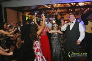 Lanier County High School Prom 2018 (29)