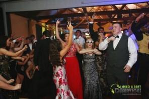 Lanier County High School Prom 2018 (29)