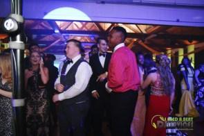 Lanier County High School Prom 2018 (32)