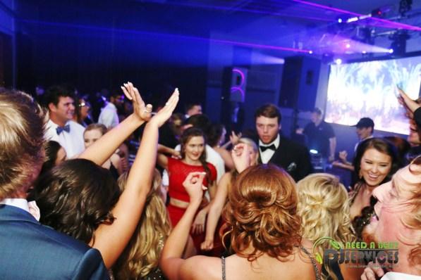 Lanier County High School Prom 2018 (34)