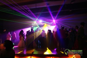 Lanier County High School Prom 2018 (43)