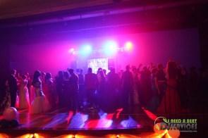 Lanier County High School Prom 2018 (46)