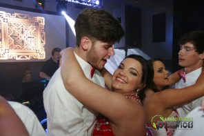 Lanier County High School Prom 2018 (74)