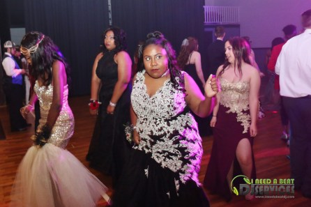 Lanier County High School Prom 2018 (82)
