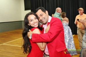 Lanier County High School Prom 2018 (86)