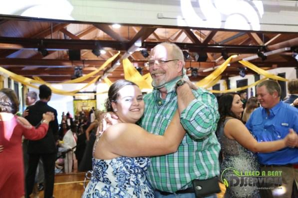Lanier County High School Prom 2018 (88)