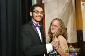 Lanier County High School Prom 2018 (90)
