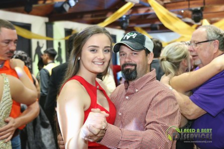 Lanier County High School Prom 2018 (94)
