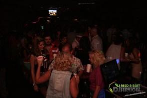 Mobile DJ Services Waycross Jaycees Rock The 80's Party (122)
