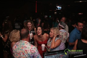 Mobile DJ Services Waycross Jaycees Rock The 80's Party (130)