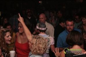 Mobile DJ Services Waycross Jaycees Rock The 80's Party (131)