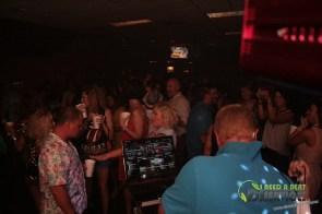 Mobile DJ Services Waycross Jaycees Rock The 80's Party (136)