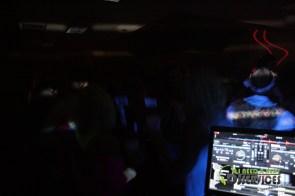 Mobile DJ Services Waycross Jaycees Rock The 80's Party (141)