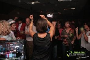 Mobile DJ Services Waycross Jaycees Rock The 80's Party (143)