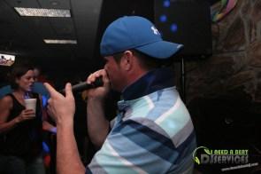 Mobile DJ Services Waycross Jaycees Rock The 80's Party (173)
