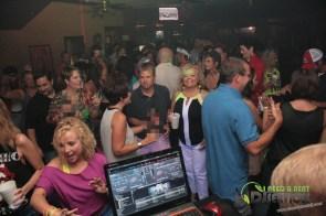 Mobile DJ Services Waycross Jaycees Rock The 80's Party (185)