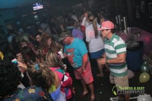 Mobile DJ Services Waycross Jaycees Rock The 80's Party (210)